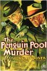 Постер «Penguin Pool Murder»