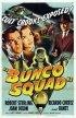 Постер «Bunco Squad»