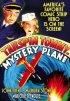 Постер «Mystery Plane»