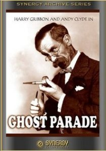 «Ghost Parade»