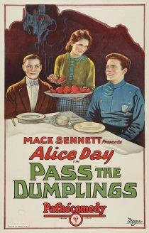 «Pass the Dumplings»