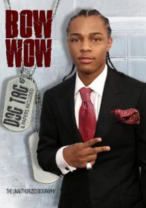 «Bow Wow»
