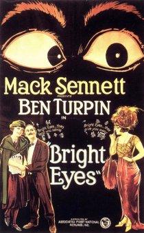 «Bright Eyes»
