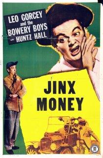 «Jinx Money»