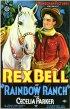 Постер «Rainbow Ranch»