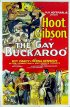 Постер «The Gay Buckaroo»