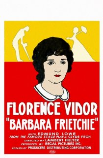 «Барбара Фричи»