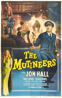 «The Mutineers»