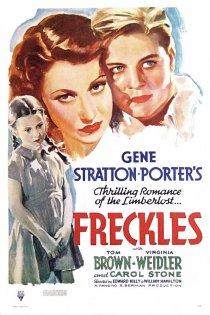 «Freckles»