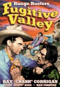 «Fugitive Valley»
