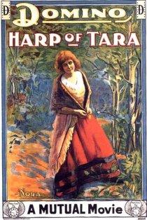 «Harp of Tara»
