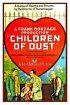 Постер «Children of the Dust»