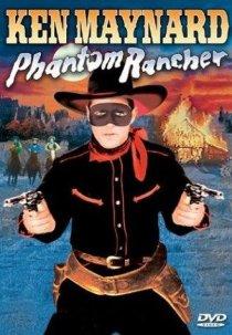 «Phantom Rancher»