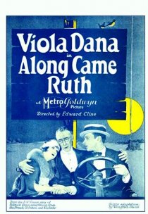 «Along Came Ruth»