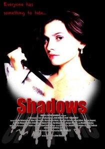 «Shadows»