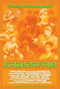 «Grassfire»