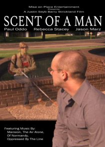 «Scent of a Man»