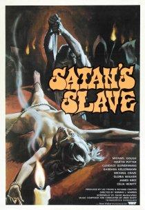 «Раб Сатаны»