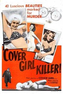 «Убийца девушки с обложки»