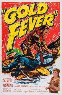 «Gold Fever»