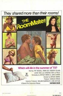 «The Roommates»
