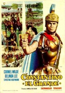 «Константин Великий»