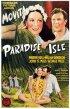 Постер «Райский остров»