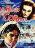 Постер «Коралловый риф»