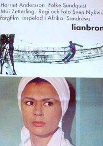 «Lianbron»