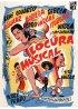 Постер «Locura musical»