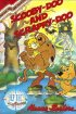 Постер «Скуби и Скрэппи»