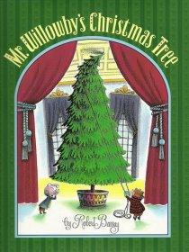 «Рождественское дерево мистера Виллоуби»