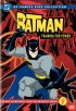 Постер «Бэтмен»
