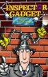 Постер «Inspector Gadget: Gadget's Greatest Gadgets»