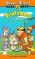 Постер «The Flintstones Little Big League»