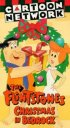Постер «The Flintstones Christmas in Bedrock»