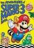 Постер «Капитан N и приключения Супербратьев Марио 3»