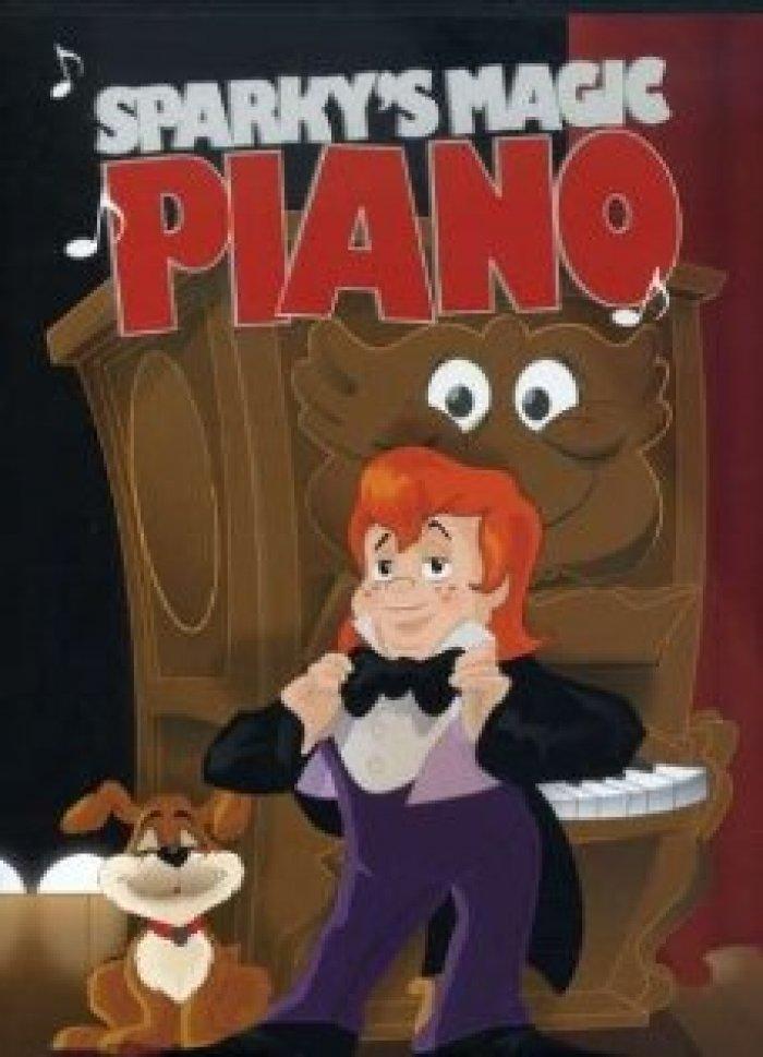 отзывы фильм пианино