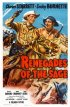 Постер «Renegades of the Sage»