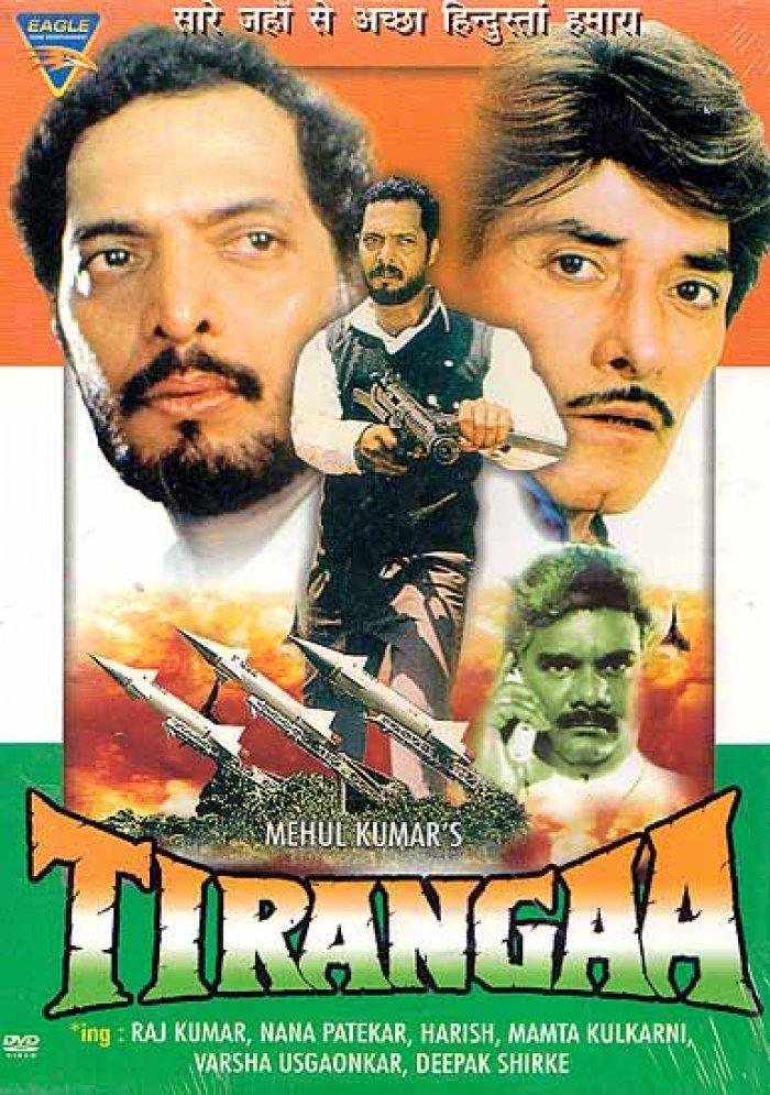 bahubali 2 dvdrip download