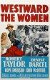 Постер «Женщина с запада»