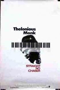 «Телониус Монк: Прямо и честно»