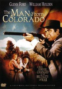 «Человек из Колорадо»