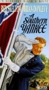 Постер «A Southern Yankee»