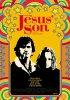 Постер «Сын Иисуса»