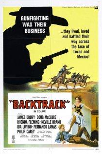 «Backtrack!»