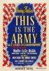 Постер «Это армия»