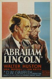 «Авраам Линкольн»