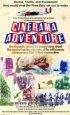 Постер «Cinerama Adventure»