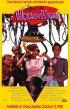 Постер «Знакомьтесь: Пустоголовые»